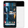 Bad Credit Mobile offers the GooglePixel2