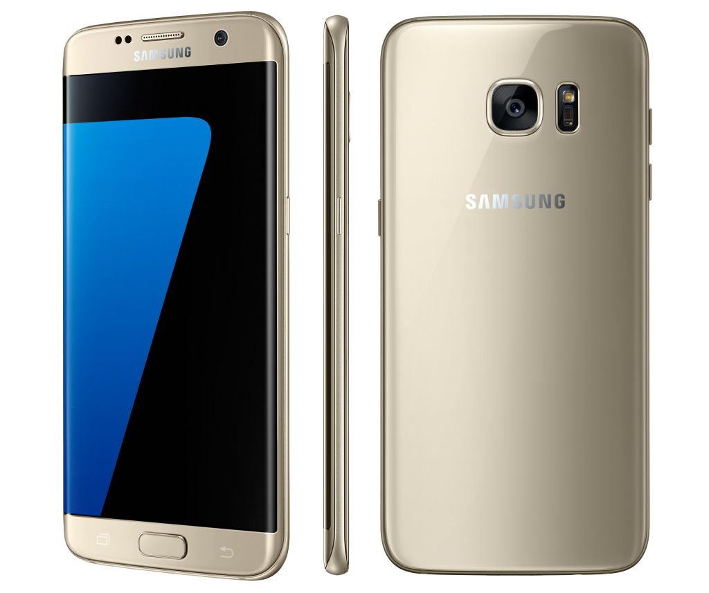 Apply for a Samsung Galaxy S7 TODAY